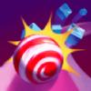 糖果冲撞红包版v1.3手机版