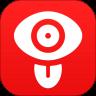 靖远短视频赚钱版v1.0