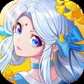 轩辕剑风凌天下先行版v2.8.5最新版