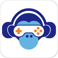 BT手游平台(游戏盒子)v1.0极简版