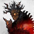国王之血防御无限道具版v1.0.2破解版