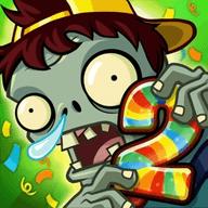 植物大战僵尸儿童节暑假版v2.4.83