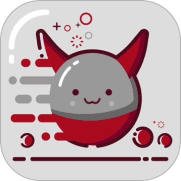 怪蛋迷宫测试版v1.0.0体验版