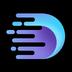 AE浏览器手机版v2.0