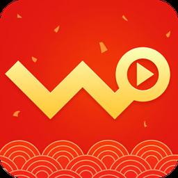 沃家影视手机版v1.4.0最新版