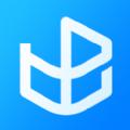 北斗出行app司机端v1.0.0