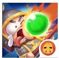 名将弹珠SmashWarriors中文版v1.0.1汉化版