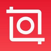 InShot视频编辑器软件v1.0手机版