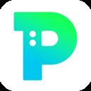 P图玩手机版v2.0.0