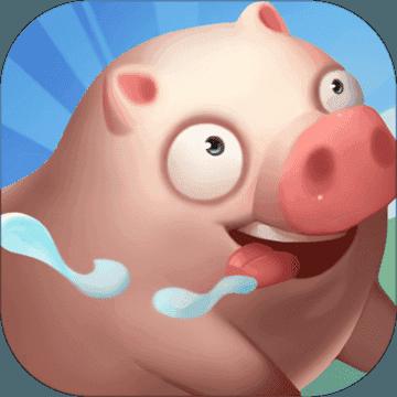 我的肉40块手机版v1.0安卓版