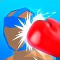 拳击之王手机版v1.01安卓版