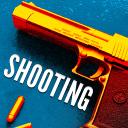 反恐射击特殊任务安卓版v1.0.3手机版