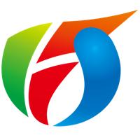 冀云阜平手机版v1.0.5最新版