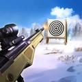 狙击手大师手机版v6.0安卓版