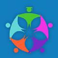 郑州版资助通软件v3.0