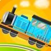 农场组装火车安卓版v1.1.3