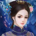古镜仙梦安卓版v1.0