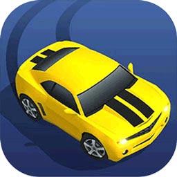 交通赛车漂移竞速安卓版v1.0手机版