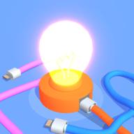 电线与光线LineandLight中文版v1.0.3汉化版