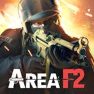 Area F2手游国际服v1.0.1