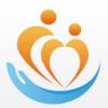 竹帮帮赚钱软件v1.0.3