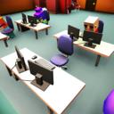 办公室老板手机版v1.0安卓版