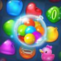 水族爆炸安卓版v2.0.3手机版