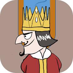 我要当国王刺客行动破解版v1.0.3