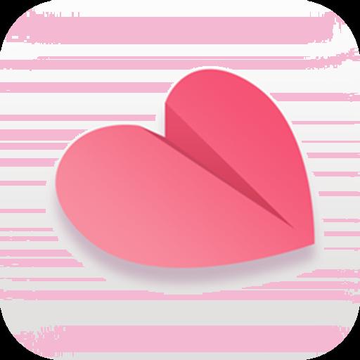 走心爱手机版v1.0.8