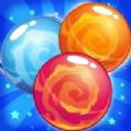 气泡射击王者红包版v1.0.3
