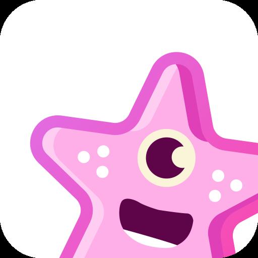 海星语音安卓版v1.0.9