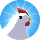 养鸡大亨模拟器手机版v1.0安卓版