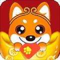 旺财名犬屋赚钱游戏v1.2.1