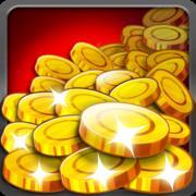 挤金币红包版v1.0.0