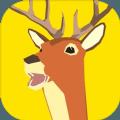 非常普通的鹿试玩版v2.0测试版