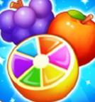 果子消消乐红包版v1.0