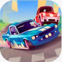 迷你赛车英雄安卓版v1.0手机版