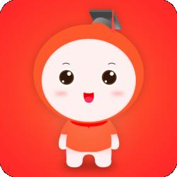 笔果教师资格证题库软件v1.0.0最新版