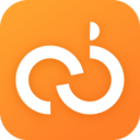橙交(短视频交友)v1.0.1