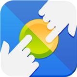 指尖对对碰免费版v1.0红包版
