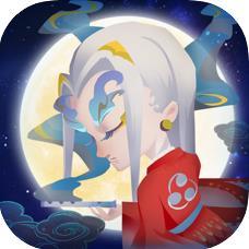 灵兽召唤师抽手机游戏v1.0.0