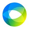海丰融媒客户端v1.0.2手机版