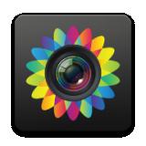 新照片编辑器2020最新版v1.0安卓版