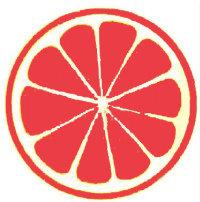 红柠檬赚钱版v1.0