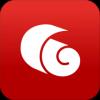通读在线(线上学习平台)v1.5安卓版