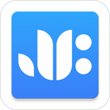 众学简快(学习辅助)v4.6.6手机版