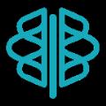 榕树林教育最新版v1.0.0手机版