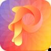 P图特效大师免费版v1.0.0安卓版