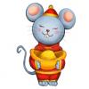 养鼠记赚钱平台v1.0最新版