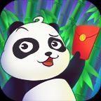 熊猫大亨赚钱游戏v1.1.3